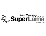 SUPER LAMA