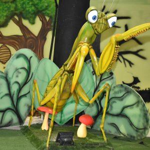 Insectolandia